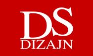 DS Dizajn